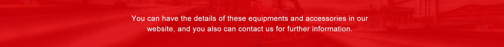 Dandong Flaw Detector Equipment Co., Ltd.